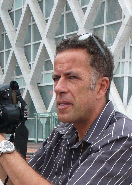 Jean-Pierre Attal