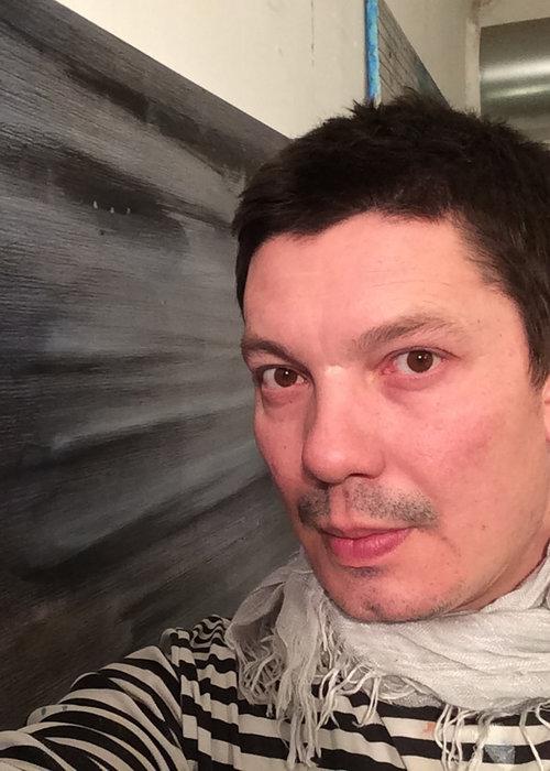 Vladimir Hristov