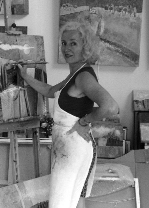 Elisabeth Coudol