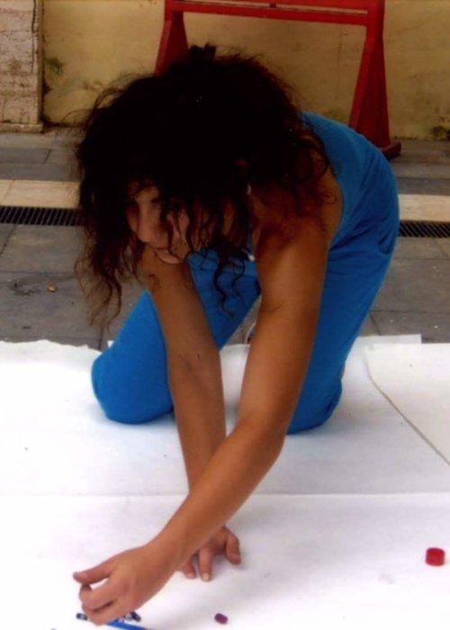 Chiara Abbaticchio