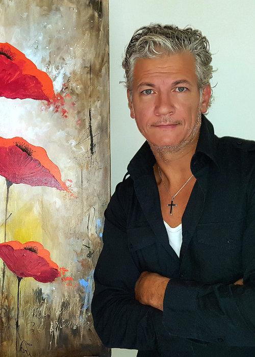 Eric Bruni
