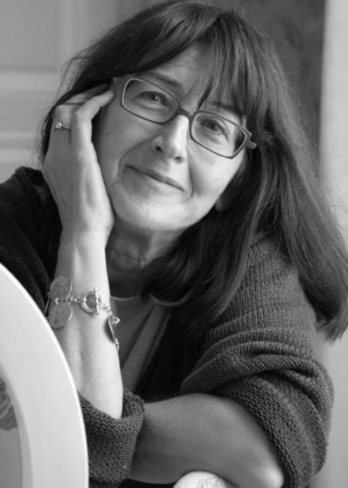 Marie-Claire D'Armagnac