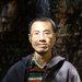Jia Yuan Hua