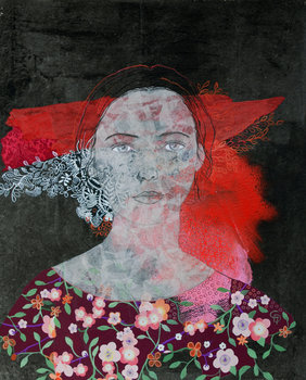 """Résultat de recherche d'images pour """"Cécile Duchêne Malissin"""""""