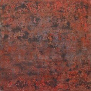 Pollinisation 3 François Husson Peinture