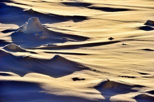Silence Polaire IV Etienne Pierart Fotografie