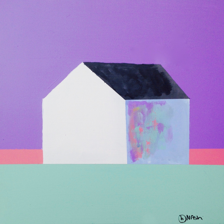 S Singulart Fr Oeuvres D Art Zhanna Kondratenko Sunny Atemberaubend Wohnzimmer Grau T C3 Bcrkis