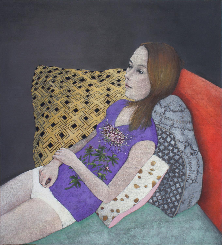 S Singulart Fr Oeuvres D Art Zhanna Kondratenko Sunny