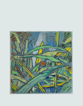 Bernard Marie Collet: Französischer Maler - Singulart