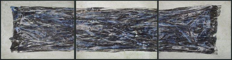 Tableau Contemporain  Achat De Peinture  Tableau Moderne  Singulart
