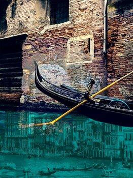 Venice Irmin Bernstaedt