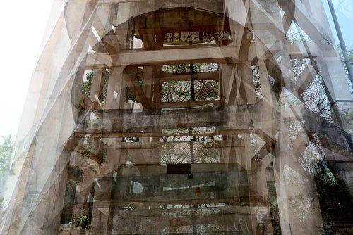 Water tower 2B John Brooks Photography
