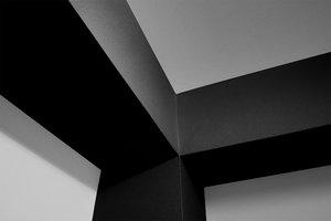 #233, Ohne Titel, 100 x 150 cm, im Schattenfugenrahmen Oster+Koezle Fotografie Digital auf Karton