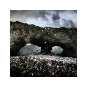 Vinland Arches Rona Rangsch Photography Digital on Paper