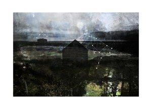 Vinland Houses Rona Rangsch Fotografie