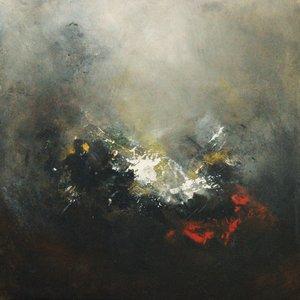 Evasion III Roseline Al Oumami Peinture Acrylique sur Toile