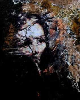 MARGOT BUFFET : Artiste Peintre contemporain française - Singulart