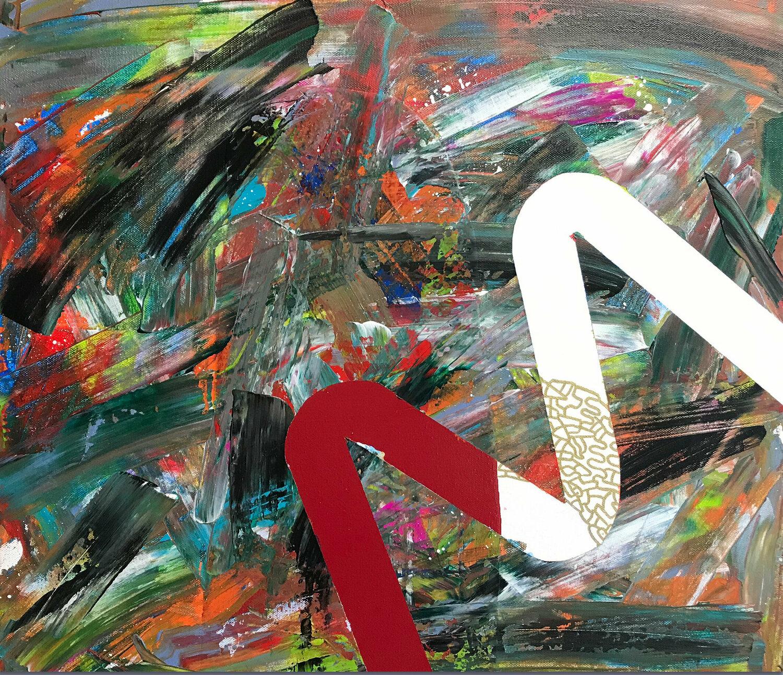 Https Www Singulart Com Nl Kunstwerken Robert Tillberg Fragmented Hues 821155 Https Cdn Singulart Com Artworks V2 Cropped 5531 Main Zoom 821155 9cc5cc5480cae7f004219dfa02b24c2e Jpeg Fragmented Hues Robert Tillberg Layers Upon Layers Of