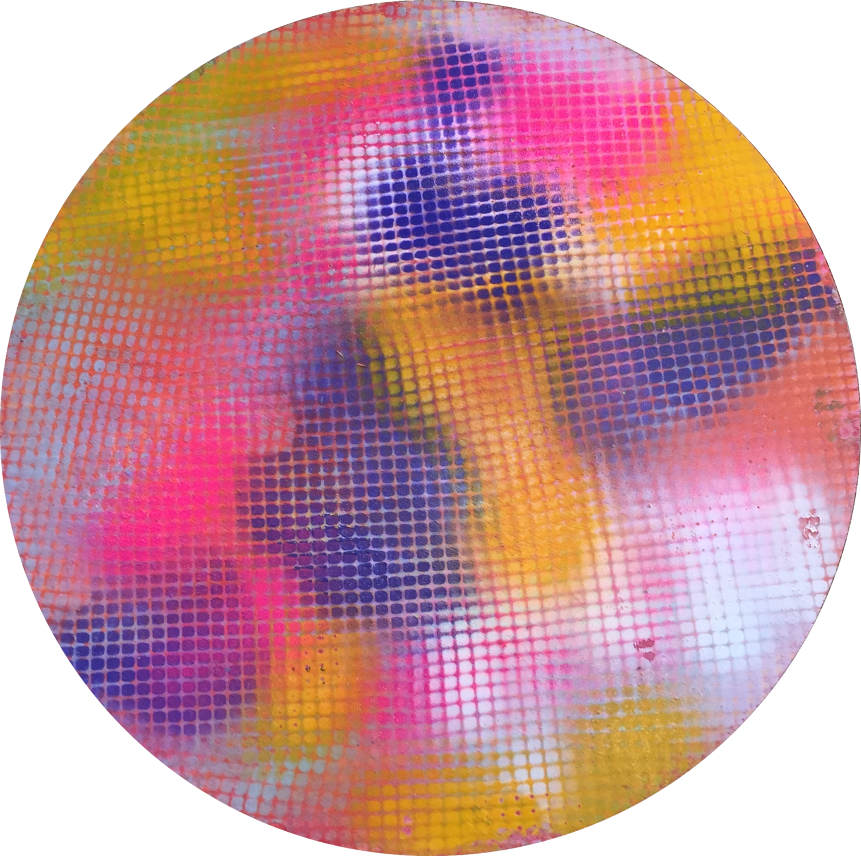 Https Www Singulart Com Ja E3 82 A2 E3 83 Bc E3 83 88 E4 Bd 9c E5 93 81 Dariusz Zejmo Giulietta 646993 Https Cdn Singulart Com Artworks V2 Cropped 3729 Main Zoom 646993 673e518245552062a117f082b11b9fb4 Jpeg