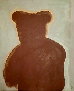 Borg De Nobel: Niederländische Malerin Singulart