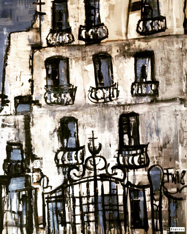 Verre gravé style fenêtre tableau arrière numéros de maison porte avant /& verre coloré
