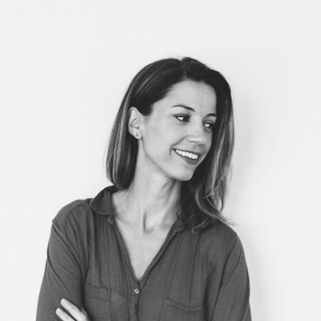 Eva Kindler